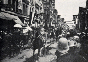 1909-great-parade