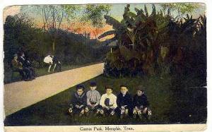 gastonpark-1910