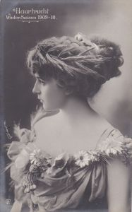 hairstyle1909