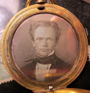 J.T. Swayne