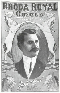 1909 Program