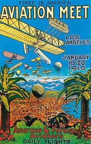 AviationMeetposter1910