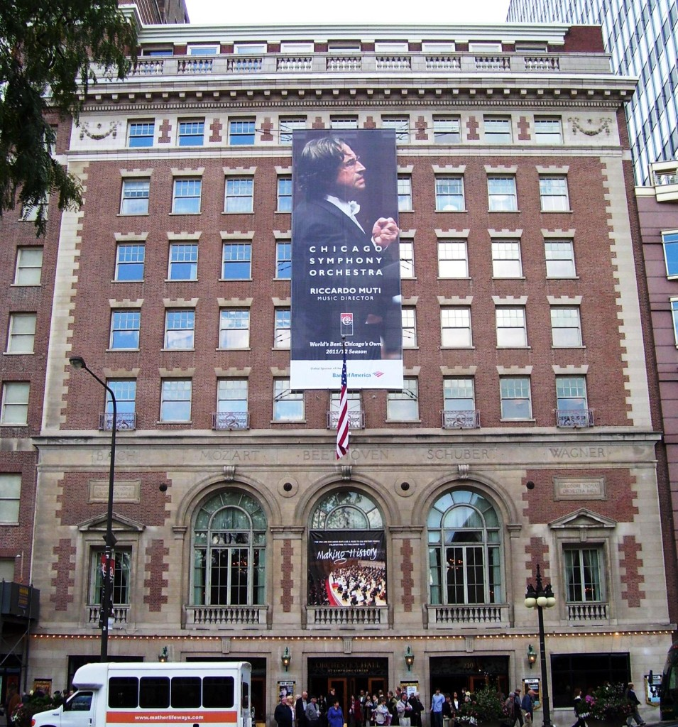 Orchestra_Hall_Chicago