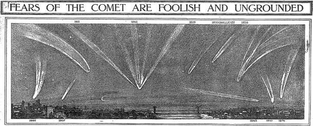 nymag_1910_comet