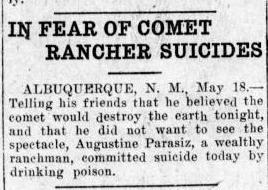 ranchersuicide
