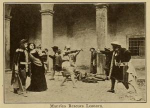 Il Trovatore, 1910; virtualmuseumofcinema.org