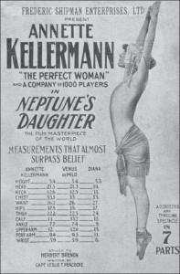Kellermanposter