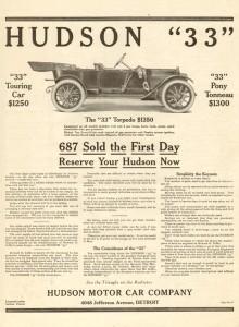 ad-1911-hudson-33