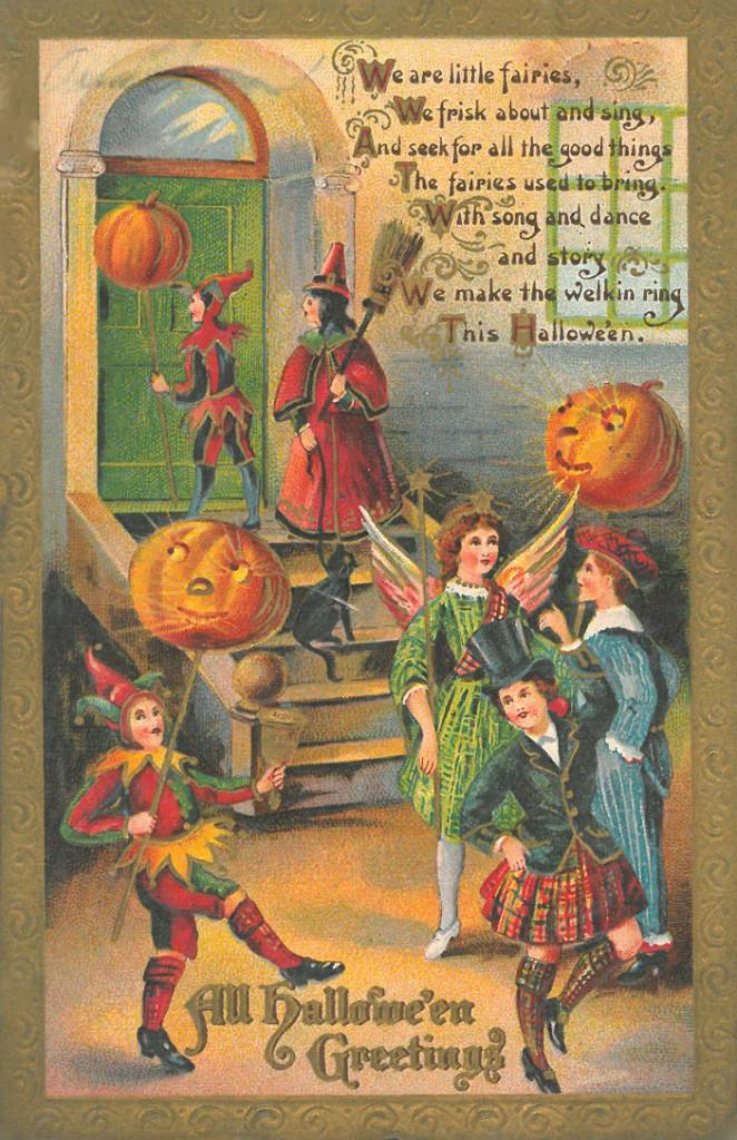 AG_Vintage_Halloween_1911