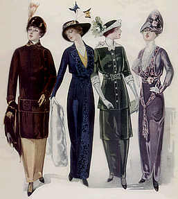 1912 catalog