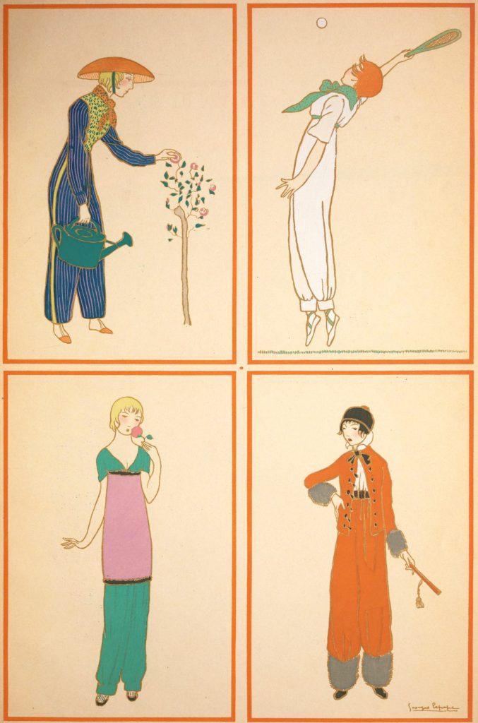 paul-poiret-designs-illustrations-by-george-lepape-1911-6